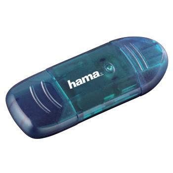 Hama 114730 (Blau)