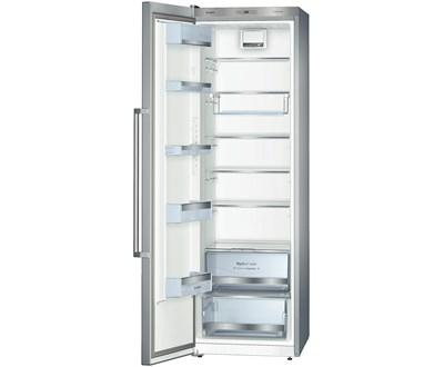 Bosch KSV36AI41 Kühlschrank (Edelstahl)