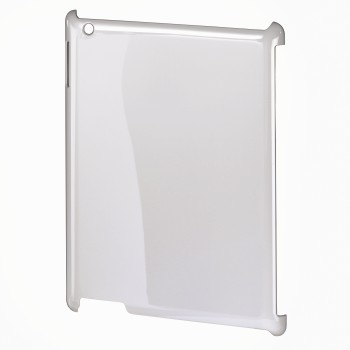 Hama 00107996 Tablet-Schutzhülle (Weiß)