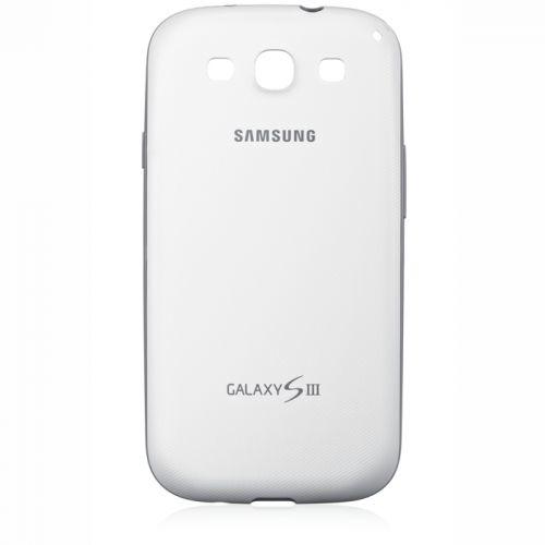 Samsung EFC-1G6B (Weiß)