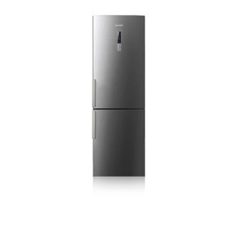 Samsung RL56GHGIH (Grau)