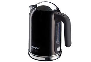 Kenwood SJM034 Wasserkocher (Schwarz)