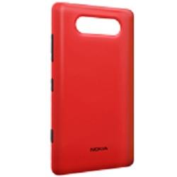 Nokia CC-3041 (Rot)