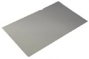 3M PF12.5W9 Blickschutzfilter (Schwarz)