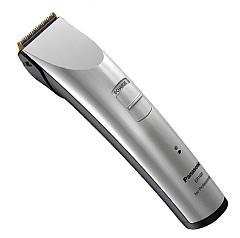 Panasonic ER1421