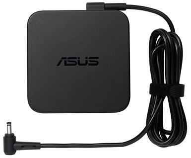 ASUS N90W-03 (Schwarz)