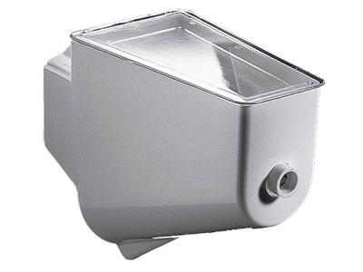 KitchenAid FVSP Küchen- & Haushaltswaren-Zubehör (Weiß)