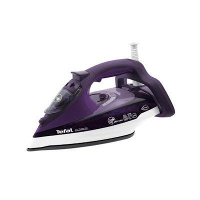 Tefal FV 9640 Bügeleisen (Violett)