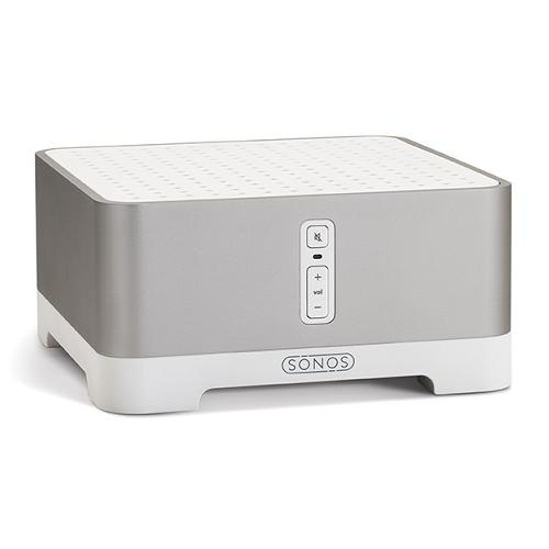 Sonos CONNECT:AMP (Weiß)