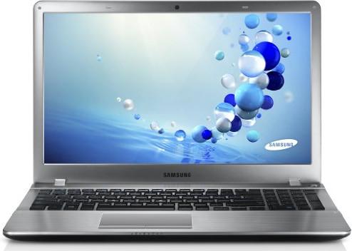 Samsung 5 Series 510R5E S01 (Titanic)