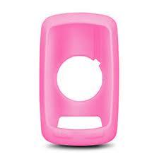 Garmin 010-10644-10 Navigator-Schutzhülle (Pink)
