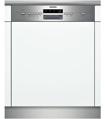 Siemens SN55L501EU Spülmaschine
