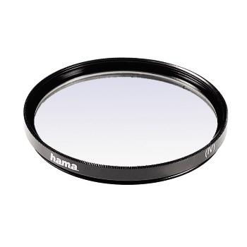 Hama UV Filter 390 (O-Haze), 49.0 mm