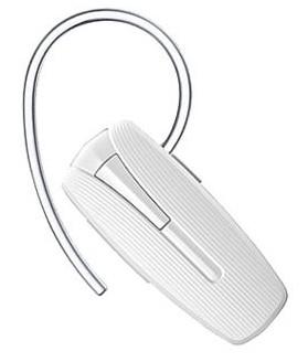 Samsung HM1300 (Weiß)