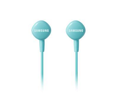 Samsung EO-HS130 (Blau)