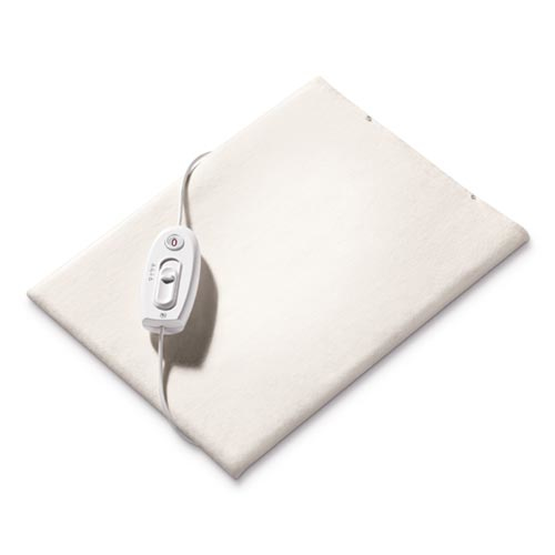 Sanitas SHK 18 (Weiß)
