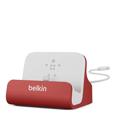 Belkin MIXIT↑ (Rot)