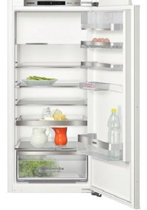 Siemens KI42LAF30 Kombi-Kühlschrank (Weiß)