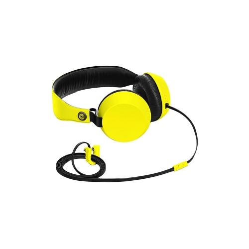 Nokia WH-530 (Gelb)