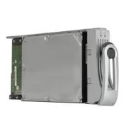 Apple Promise 1TB SATA Drive Module (Silber)