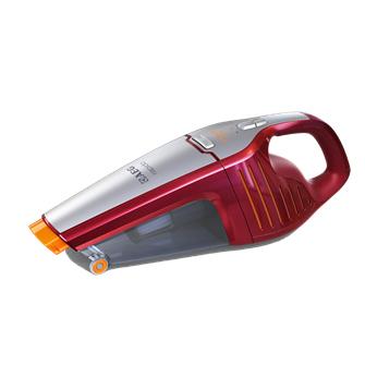 AEG AG6106 (Metallisch, Rot)