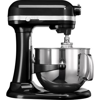 KitchenAid 5KSM7580X (Schwarz)