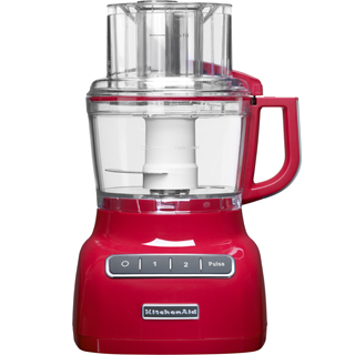 KitchenAid 5KFP0925 (Rot)