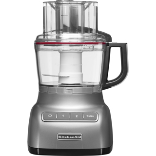 KitchenAid 5KFP0925 (Silber)