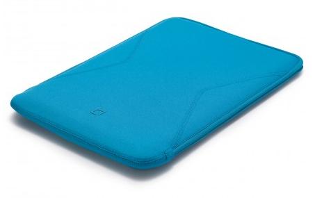 Dicota D30816 Tablet-Schutzhülle (Blau)
