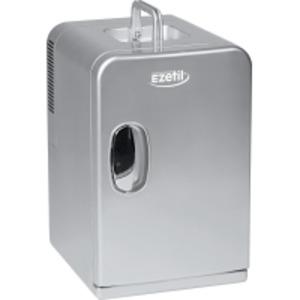 EZetil MF 15 (Silber)