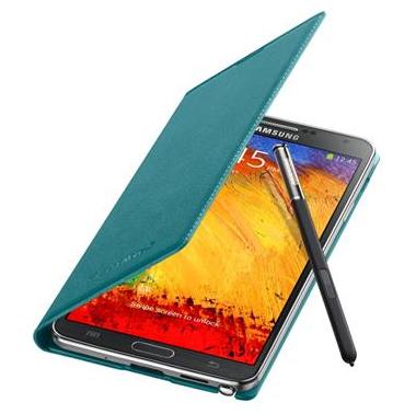 Samsung EF-WN900BLEGWW (Blau)