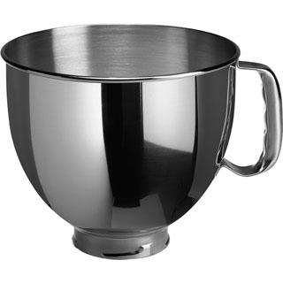 KitchenAid 5K5THSBP Küchen- & Haushaltswaren-Zubehör (Edelstahl)