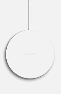 Nokia DT-601 (Weiß)