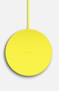 Nokia DT-601 (Gelb)