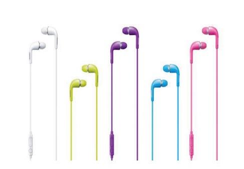 Samsung EO-HS3303 (Violett)
