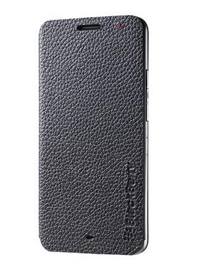 BlackBerry Z30 (Schwarz)
