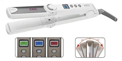 AEG HC 5590 (Weiß)
