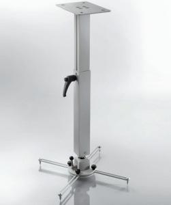 Celexon Multicel 60110 Pro (Grau)