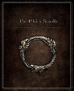 Bethesda The Elder Scrolls Online, PS4