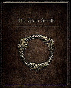 Bethesda The Elder Scrolls Online, Xbox One