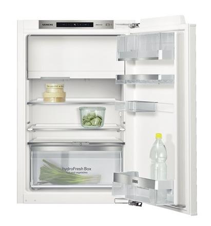 Siemens KI22LAF30 Kombi-Kühlschrank (Weiß)