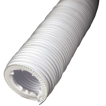 Xavax 00110973 Küchen- & Haushaltswaren-Zubehör (Weiß)