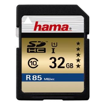 Hama 00114948 (Schwarz)