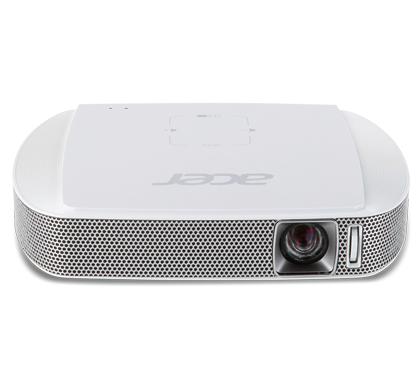 Acer Travel C205 (Weiß)