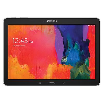 Samsung Galaxy TabPRO 10.1 16GB 3G 4G Schwarz (Schwarz)