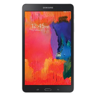 Samsung Galaxy TabPRO 8.4 16GB Schwarz (Schwarz)