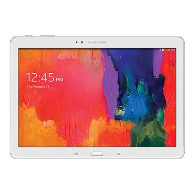 Samsung Galaxy TabPRO 10.1 16GB 3G 4G Weiß (Weiß)