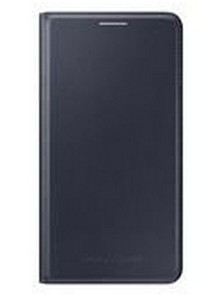 Samsung EF-WG710 (Blau)