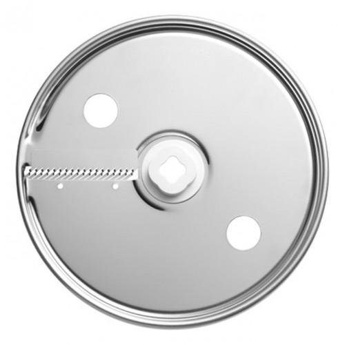 KitchenAid 5KFP13JD Küchen- & Haushaltswaren-Zubehör (Edelstahl)
