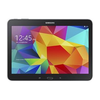 Samsung Galaxy Tab 10.1 16GB Schwarz (Schwarz)